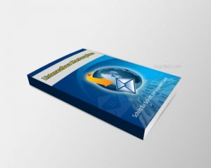 eBook Design